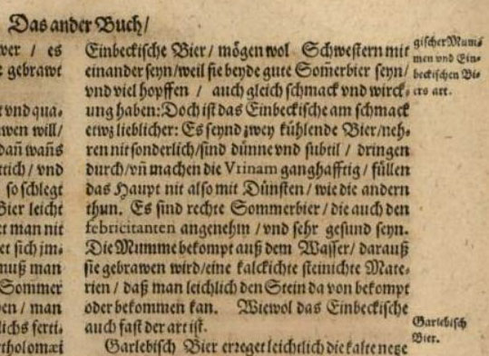 einbeck-mumme-1645