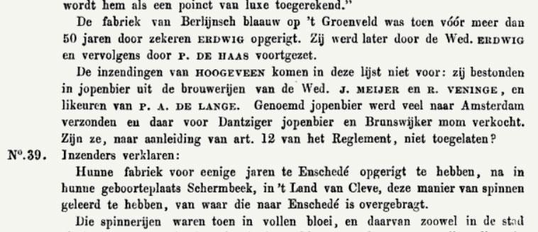 jopenbier-1862