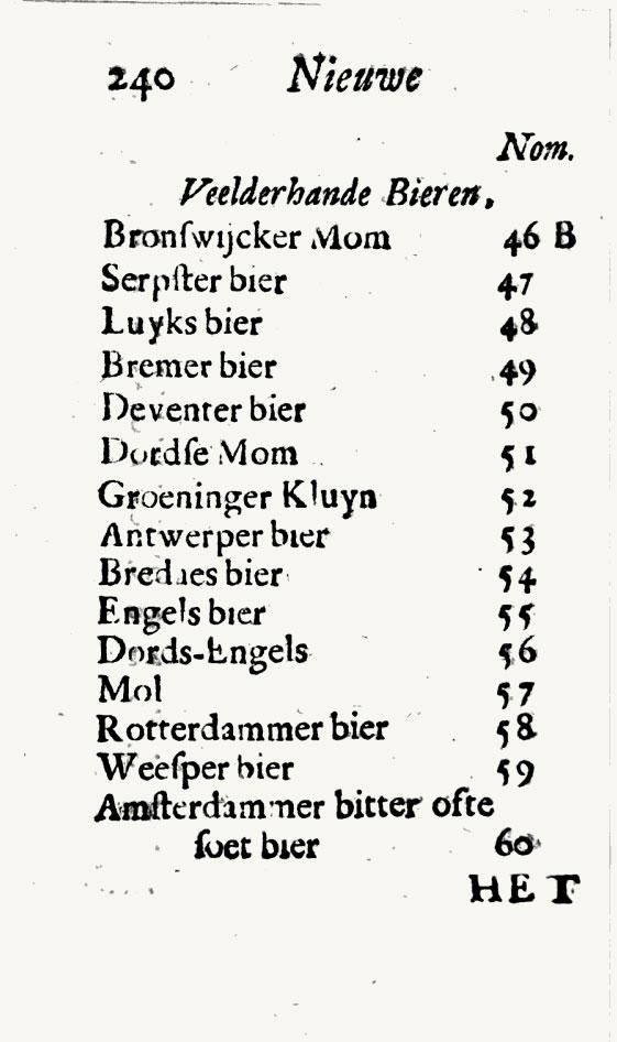 kluyn-1722