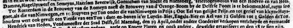 mol-luycks-engels-ael-1700