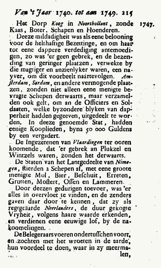 mol-luyks-p215-1740-49.jpg