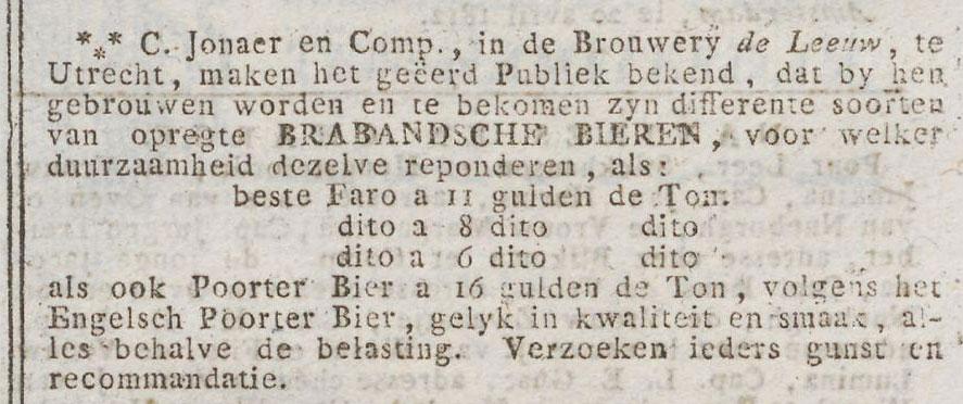poorter-faro-1812