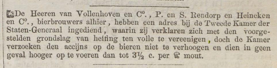 bieraccijns-1864