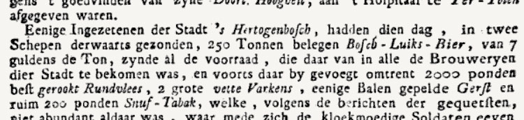 luiks-bier-1747