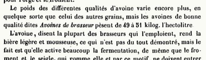 avoines-de-brasseur-1851