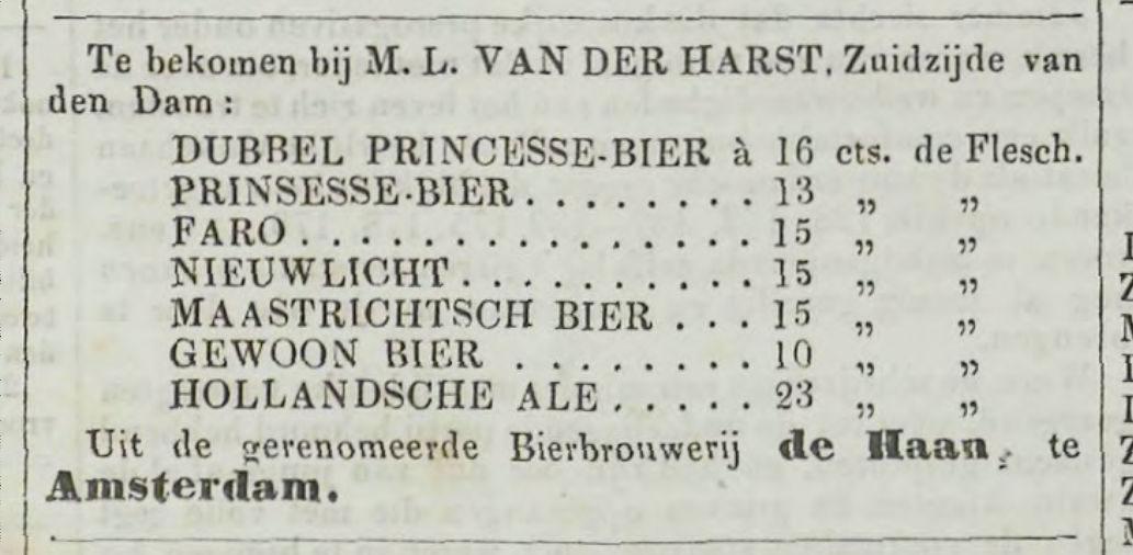 princesse-1863h