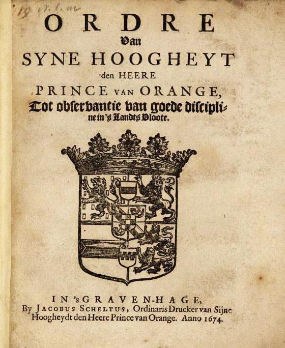 ordre-1674