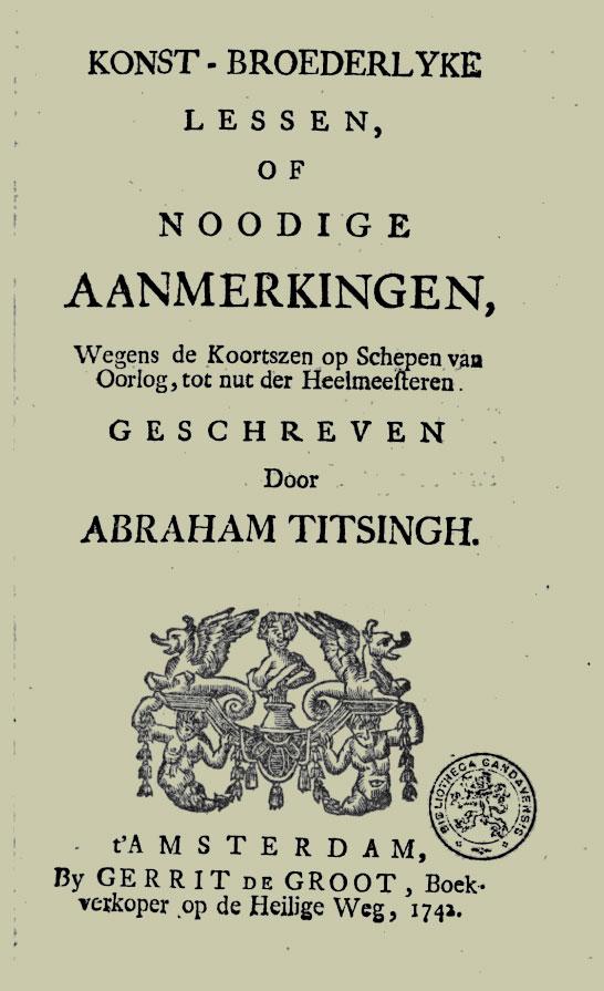 scheepsbier-1742