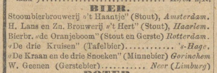 stout-1897