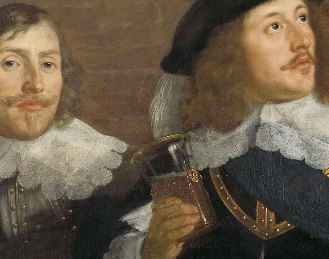 glas bier vd helst-1639
