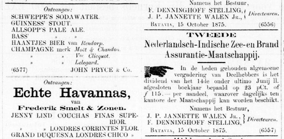 haantjes-rendorp-1875