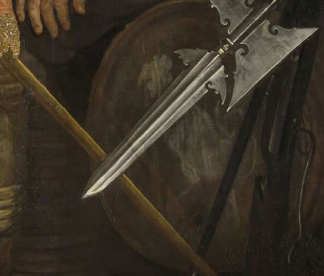 vd-Helst-1639c
