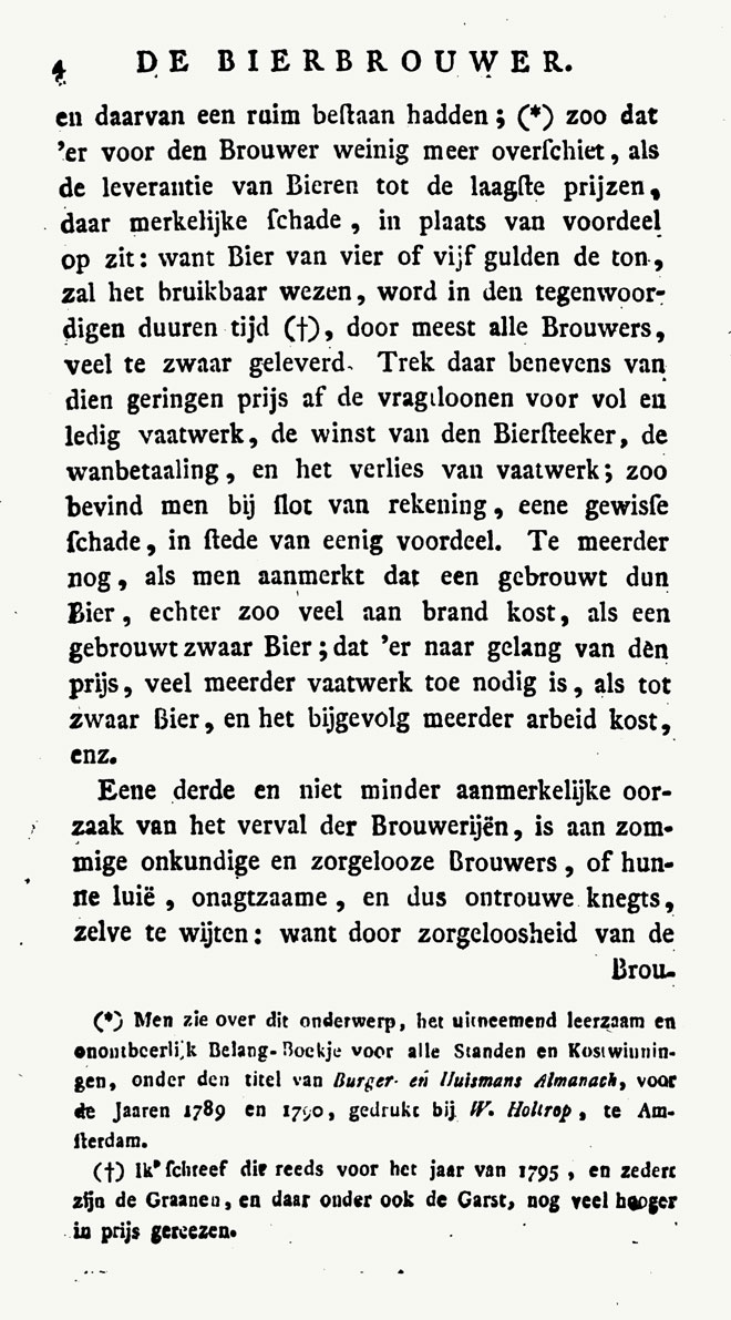 bierbrouwer-en-mouter-p4-1799