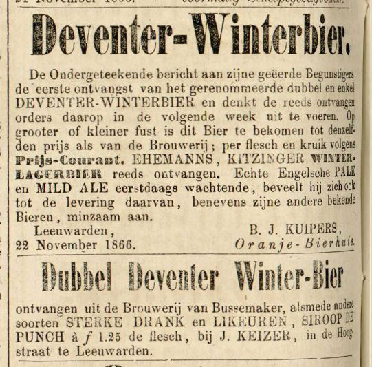 various-deventer-1866