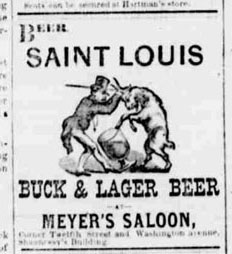 buck-beer-cairo-daily-det-1870