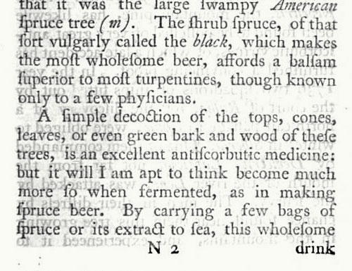 spruce-beer-scurvy-1772