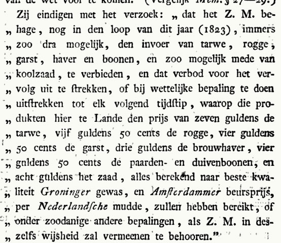 brouwhaver-1824