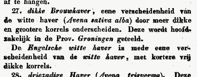 brouwhaver-1835