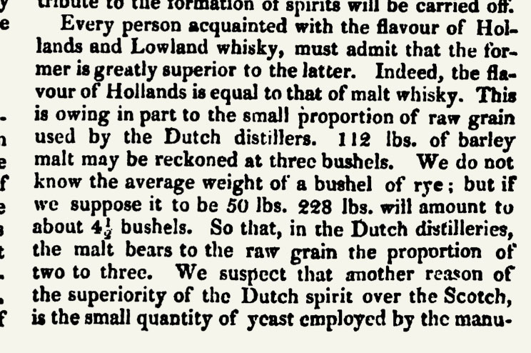 dutch-malt-whiskey-1824