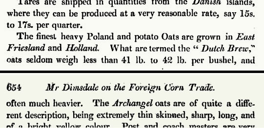 oats-dutch-brew-1834
