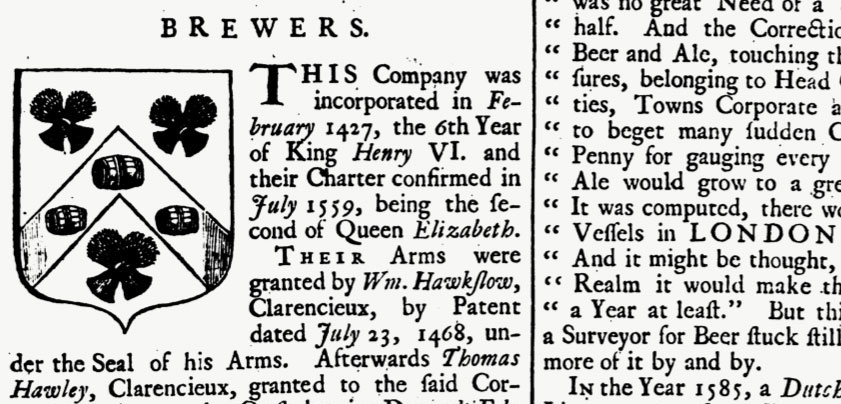 brewers-company-1427-1735