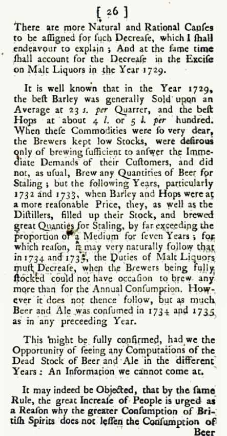 beer-brewing-staling-1736