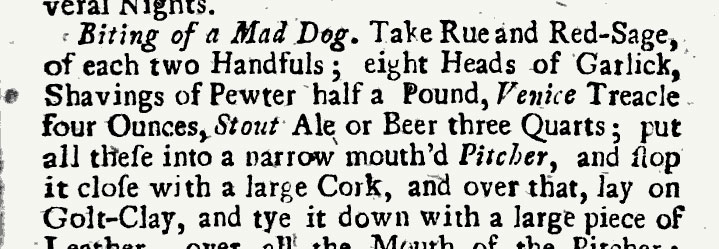 stout-ale-or-beer-1710