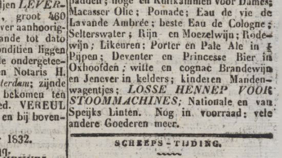 princesse-deventer-1832